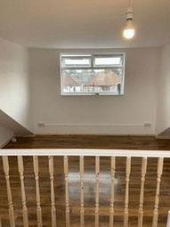 Thumbnail 5 bedroom end terrace house for sale in Rowan Road, Bexleyheath