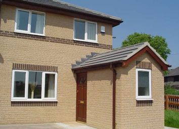Thumbnail 3 bedroom property to rent in Hopton Avenue, Bowling, Bradford