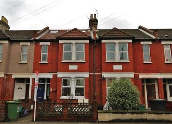 Thumbnail 1 bed maisonette to rent in Kingston Road, London