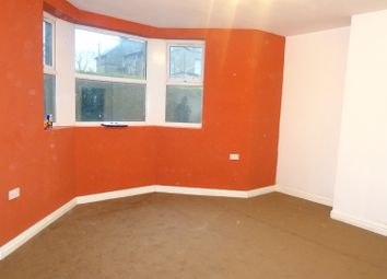 Thumbnail Studio to rent in Selbourne Terrace, Bradford