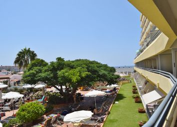 Thumbnail Apartment for sale in Torviscas Bajo, Tenerife, Canary Islands, Spain
