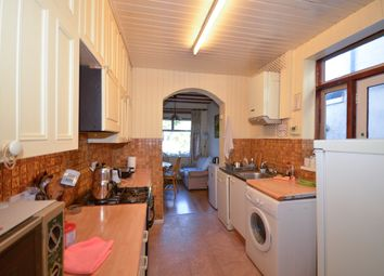 Thumbnail 3 bedroom semi-detached house for sale in Pymmes Green Road, London