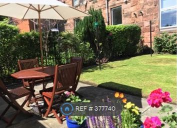 Thumbnail 2 bed flat to rent in Eastercraigs, Glasgow