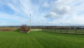 Thumbnail 5 bed bungalow for sale in Rhoscolyn, Holyhead, Anglesey