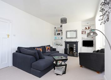 2 bed maisonette to rent in Southfield Road, London W4