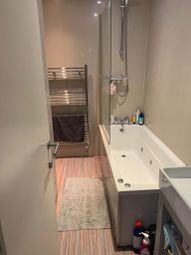 Thumbnail 5 bed shared accommodation to rent in Cauldon Road, Shelton