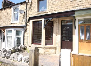 Thumbnail 3 bed property to rent in Victoria Avenue, Lancaster