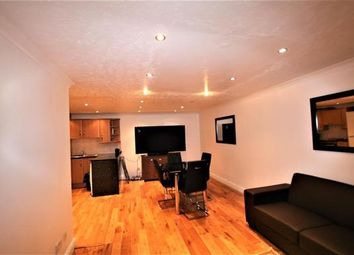 Thumbnail 2 bed flat to rent in Sullivan Court, 119 Earls Court Road, London