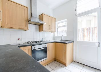 Thumbnail 4 bed property to rent in Laleham Road, Catford