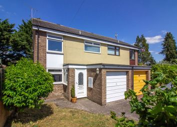 3 bed property for sale in Butlers Gardens, Frome BA11