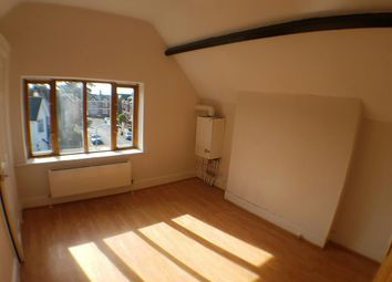 Thumbnail 1 bed flat to rent in Ombersley Road, Newport