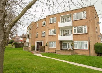 Thumbnail 3 bedroom flat for sale in Endlebury Road, London