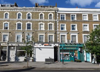Thumbnail 1 bed flat for sale in Abbey Road, St Johns Wood