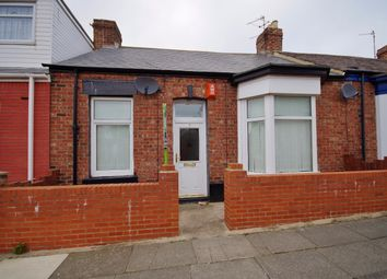 Thumbnail 3 bed bungalow to rent in Raby Street, Sunderland