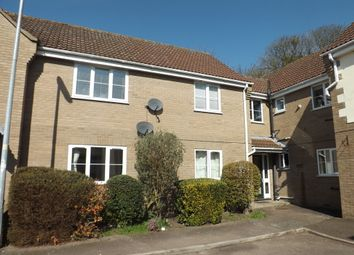 Thumbnail 2 bedroom flat to rent in Lime Kiln Lane, Thetford