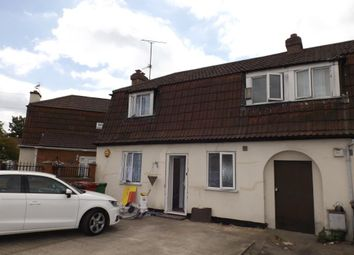 Thumbnail 3 bed terraced house to rent in Elliman Avenue, Slough