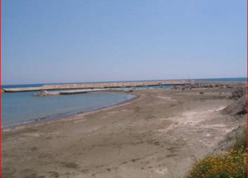 Thumbnail Land for sale in Alaminos, Larnaca, Cyprus