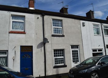Thumbnail 2 bedroom property to rent in Cooper Street, Hazel Grove, Stockport