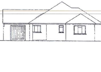 Thumbnail 2 bed detached bungalow for sale in High Street, Somersham, Huntingdon