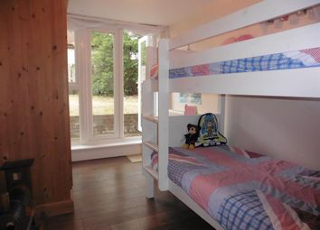 Thumbnail 2 bedroom flat for sale in St. Peters Road, Broadstairs, Kent