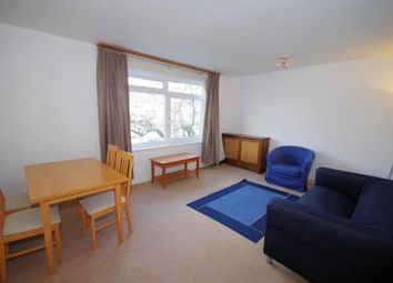 Thumbnail 2 bedroom flat to rent in Edward Court, Nether Street, Finchley