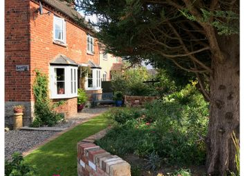Thumbnail 3 bed property for sale in Old Post Office Lane, Badsey