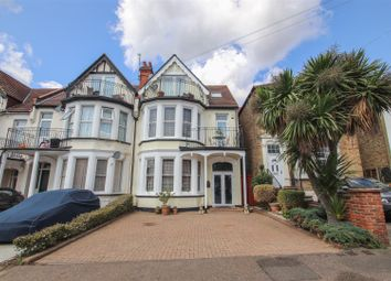 Grosvenor Road, Westcliff-On-Sea SS0. 6 bed property