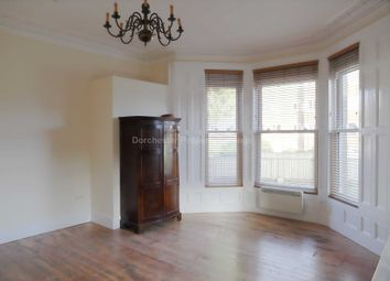 Thumbnail Room to rent in Room 3, Rowan House, Dorchester