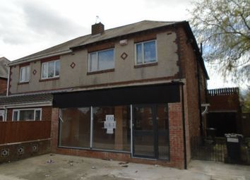 Thumbnail Office to let in Fenham Hall Drive, Fenham, Newcastle Upon Tyne