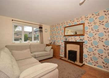 Thumbnail 3 bed terraced house for sale in Lagham Road, South Godstone, Godstone, Surrey
