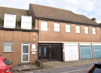 Thumbnail Office to let in Salisbury Road, Chingford, London