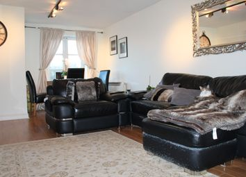 Thumbnail 2 bed flat to rent in Clarence Close, Barnet