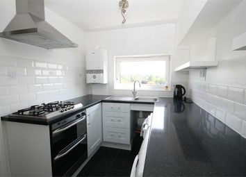 Thumbnail 2 bed flat to rent in 37 Alford Court, Bonchurch Close, Sutton, Surrey