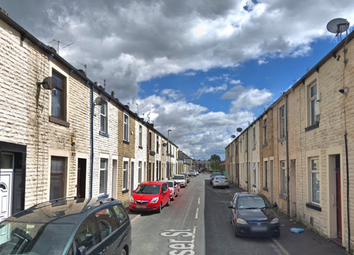 4 bed terraced house for sale in Fraser Street, Burnley BB10