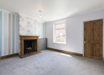 Thumbnail 2 bed terraced house for sale in Salisbury Road, Tunbridge Wells