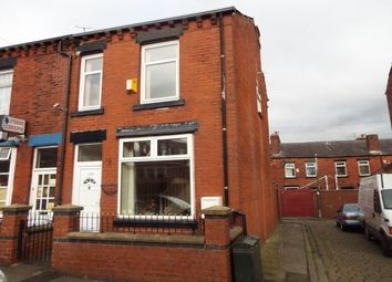 Thumbnail 2 bed property to rent in Mornington Road, Heaton