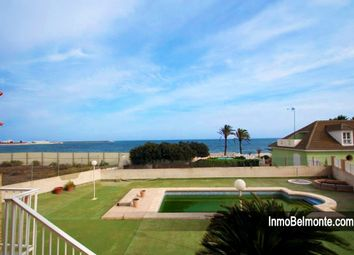 Thumbnail 4 bed villa for sale in La Veleta, Torrevieja, Spain