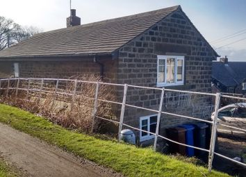 Thumbnail Detached house to rent in Wortley, Sheffield, South Yorkshire