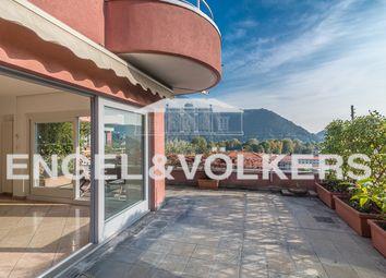 Thumbnail 3 bed triplex for sale in Cernobbio, Lago di Como, Ita, Cernobbio, Como, Lombardy, Italy