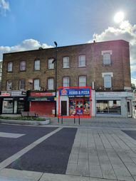 Thumbnail Retail premises to let in White Hart Terrace, White Hart Lane, London