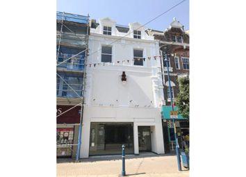 Thumbnail Land for sale in 43 Biggin Street, Dover, Kent