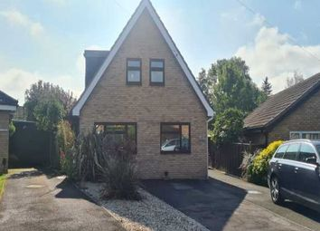 Thumbnail 3 bed detached house to rent in Fielden, Gloucester