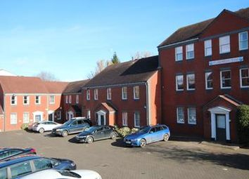 Thumbnail Office to let in 11 Centre Court, Vine Lane, Halesowen