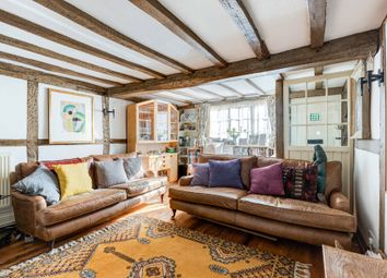 4 bed property for sale in All Saints Street, Hastings TN34