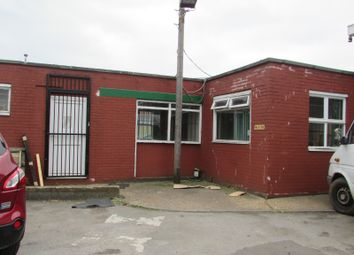 Thumbnail Office to let in Arundel Road, Luton