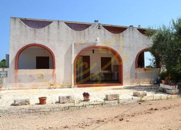 Thumbnail 3 bed villa for sale in Polignano A Mare, Italy