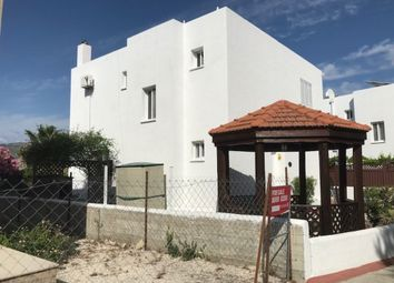 Thumbnail Villa for sale in Goudi, Pafos, Cyprus