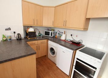 Thumbnail 2 bed flat to rent in The Broadway, Woking