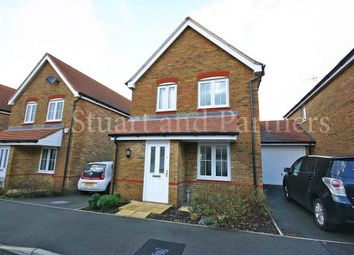 Thumbnail 3 bedroom property to rent in Chestnut Drive, Hassocks