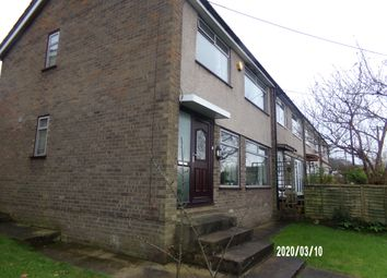3 bed semi-detached house for sale in Clevedon Lane, Clapton In Gordano BS20
